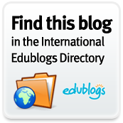 edu_global_dir