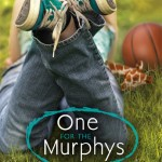 OnefortheMurphys_low-Res