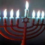 chanukah_jewish_menorah