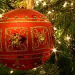 1024px-Christmas_Tree_Ornament_2006_-_146F