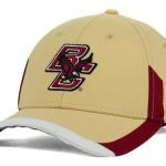 My boston college hat
